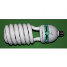Лампа для фото и видео съемки FLM-125, 5500К, 125W (E27)